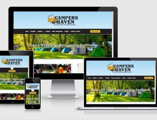 Campers Haven